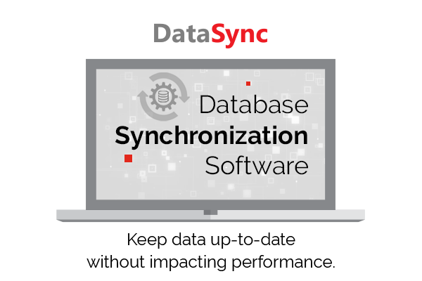 CONNX-DataSyncbyMobilize