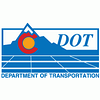 The Colorado Department of Transportation