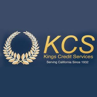 kings credit services