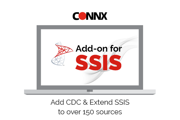 Add-on for SSIS
